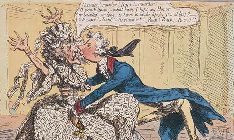 james-gillray-cartoon-009