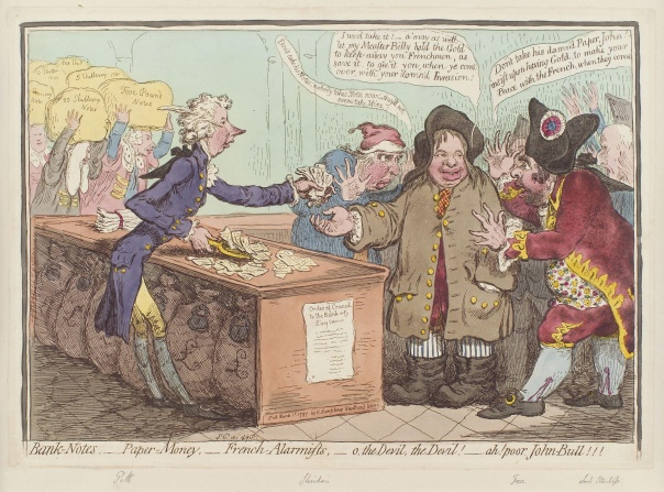 bank-notes_-_paper-money_-_french-alarmists_-_o_the_devil_the_devil_-_ah_poor_john_bull_by_james_gillray