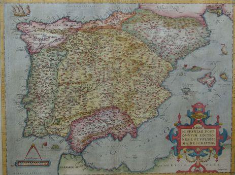 MAPA_DE_ESPAÑA_EN_1570